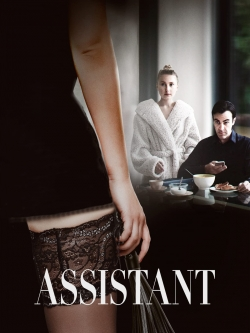 Assistant-online-free