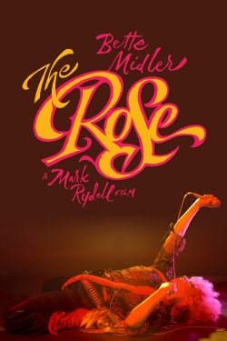 The Rose-online-free
