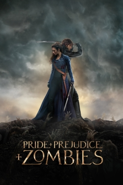 Pride and Prejudice and Zombies-online-free