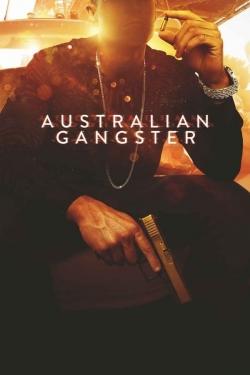 Australian Gangster-online-free