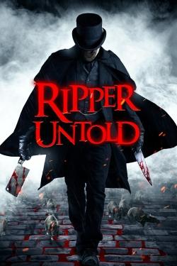 Ripper Untold-online-free