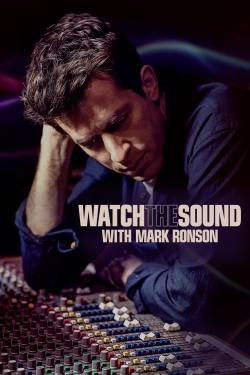 Watch the Sound with Mark Ronson-online-free