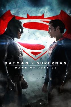 Batman v Superman: Dawn of Justice-online-free
