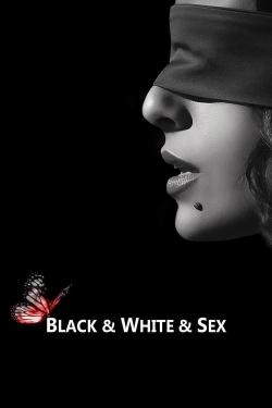 Black & White & Sex-online-free