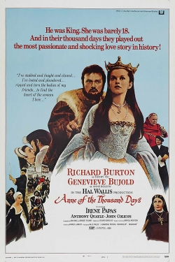 Anne of the Thousand Days-online-free