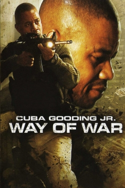 The Way of War-online-free