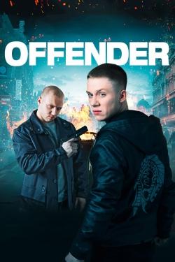 Offender-online-free