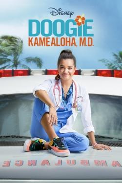 Doogie Kamealoha, M.D.-online-free