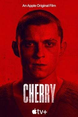 Cherry-online-free