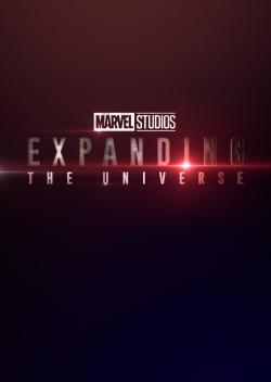 Marvel Studios: Expanding the Universe-online-free