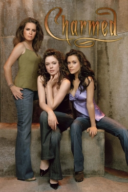 Charmed-online-free