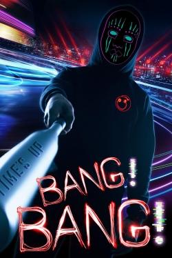 Bang! Bang!-online-free