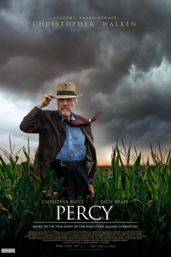 Percy-online-free