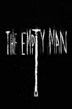 The Empty Man-online-free