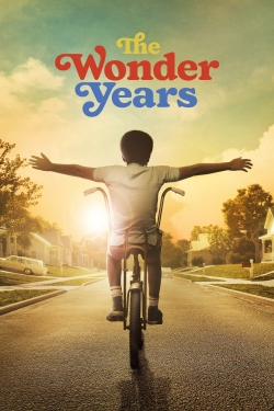 The Wonder Years-online-free