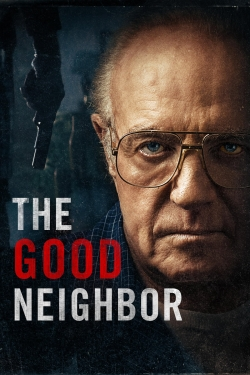 The Good Neighbor-online-free