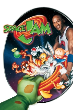 Space Jam-online-free