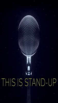 This is Stand-Up-online-free