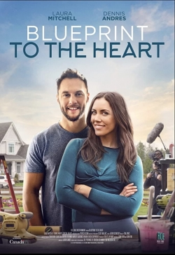 Blueprint to the Heart-online-free