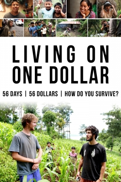 Living on One Dollar-online-free