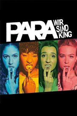 Para - Wir sind King-online-free