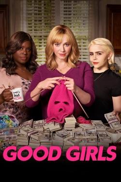 Good Girls-online-free